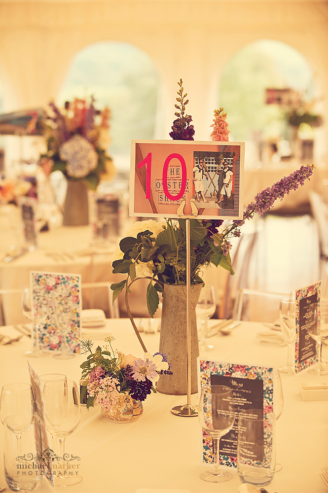 Shilstone-marquee-table-centre-ideas