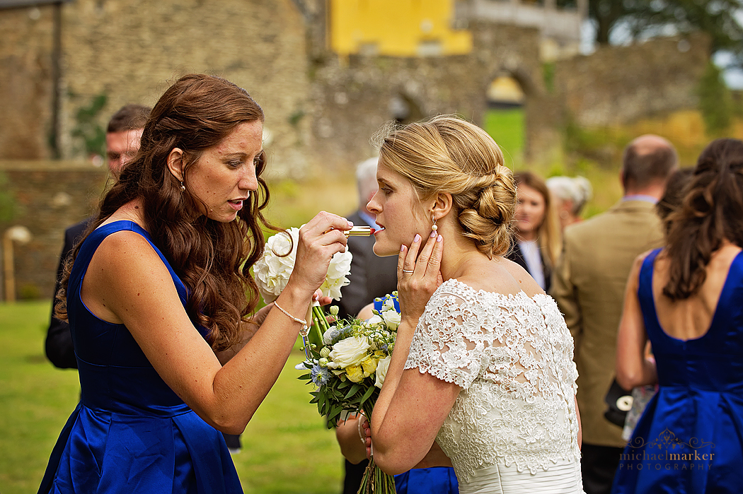 Shilstone-wedding-beforephotos