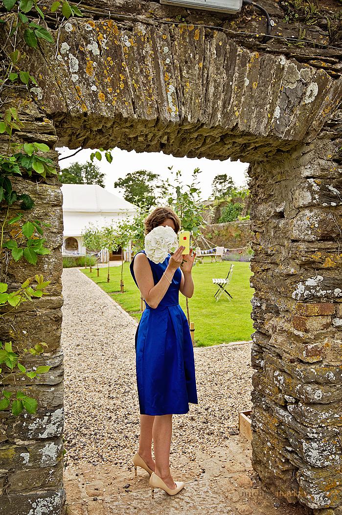 Shilstone-wedding-bridesmaid