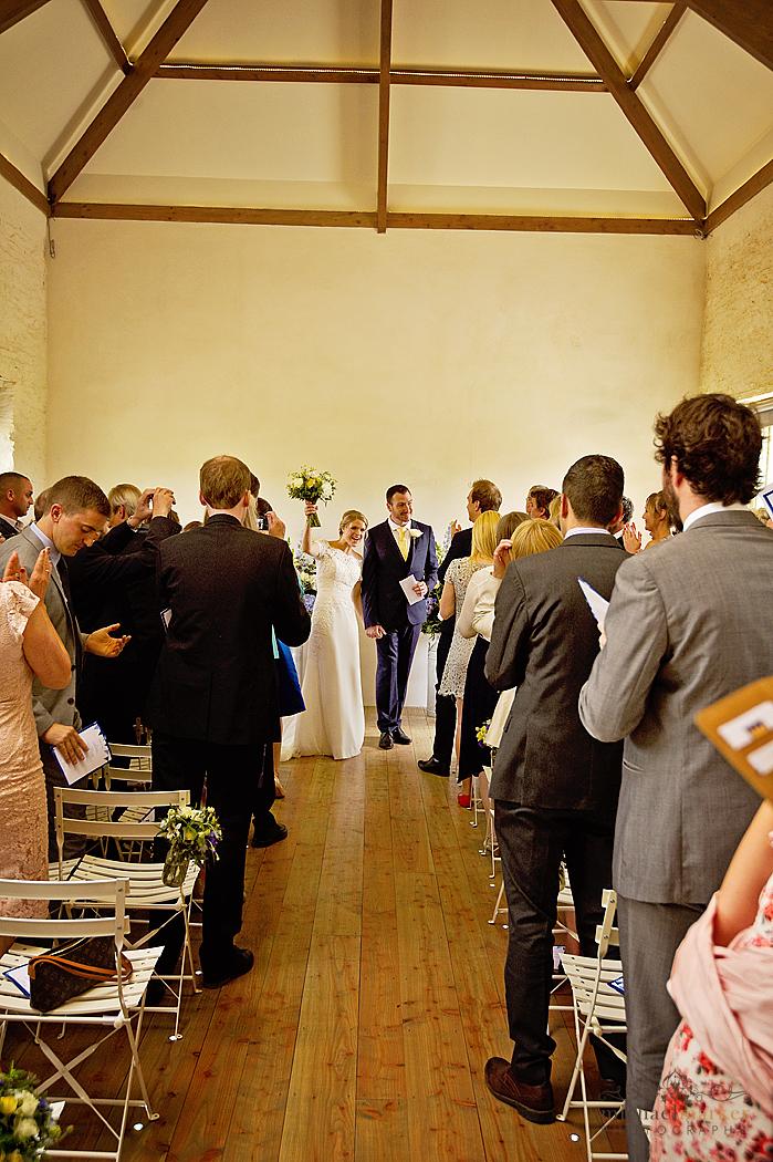 Shilstone-wedding-ceremony