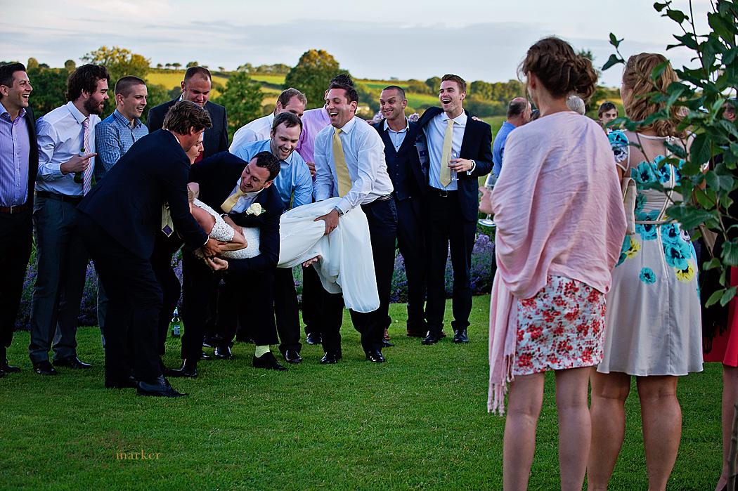 Shilstone-wedding-close