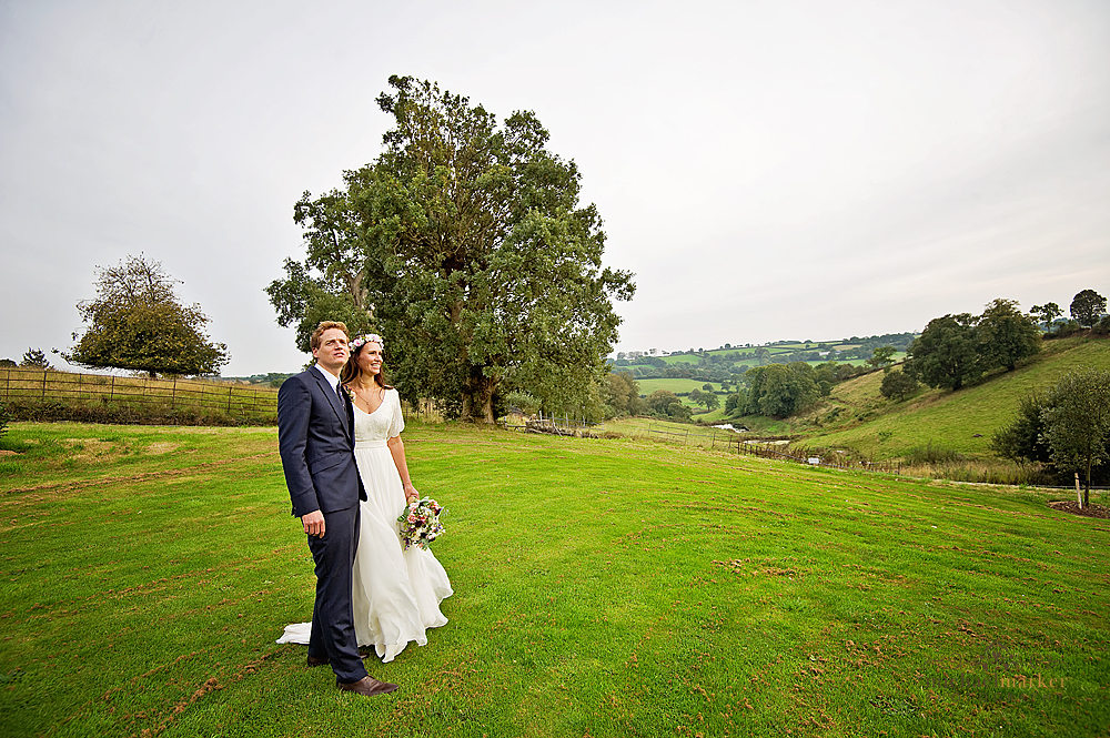 Shilstone-wedding-couple-on-lawn