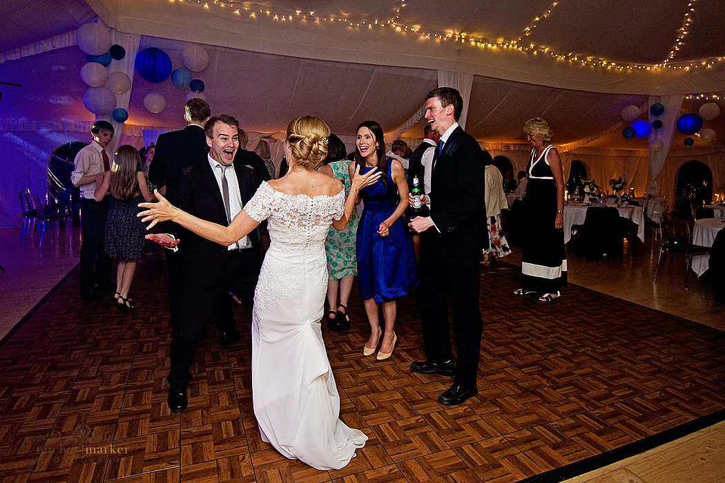 Shilstone-wedding-dance-in-Devon