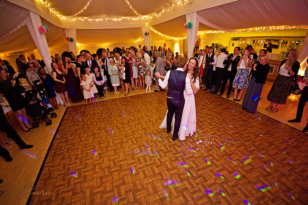 Shilstone-wedding-first-dance