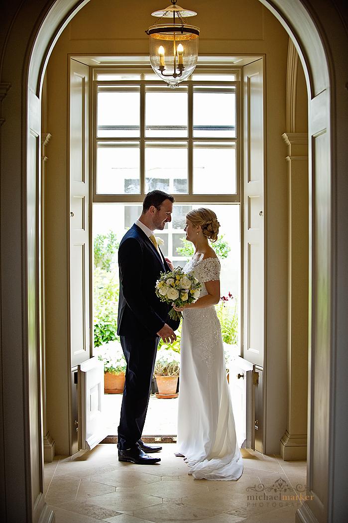 Shilstone-wedding-hall