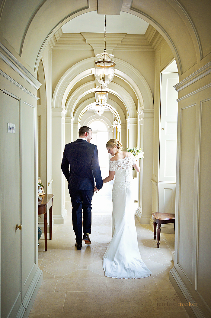 Shilstone-wedding-hallway