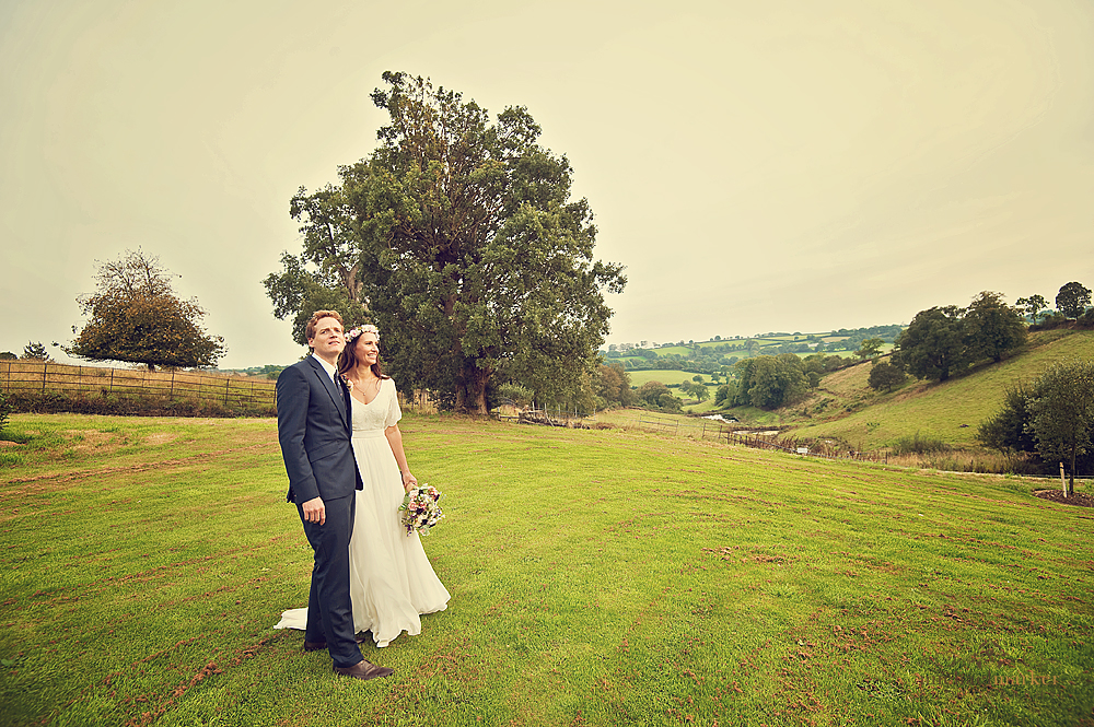 Shilstone-wedding-in-the-grounds