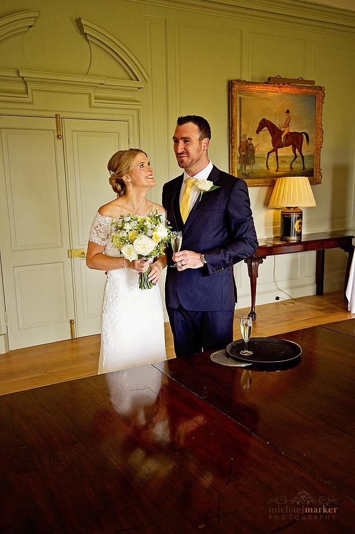 Shilstone-wedding-interior