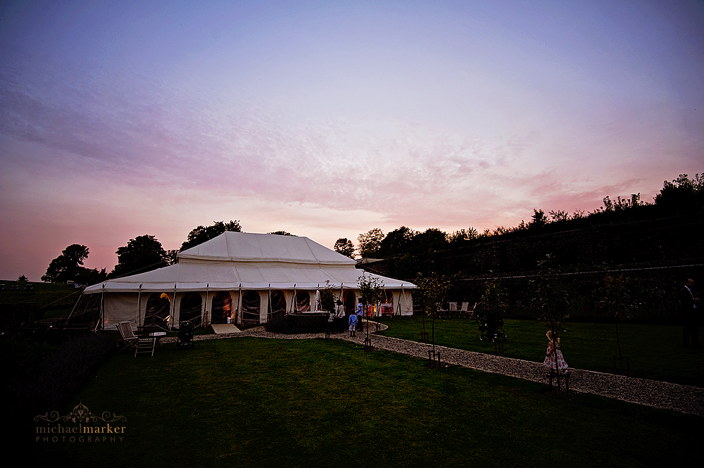 Shilstone-wedding-marquee