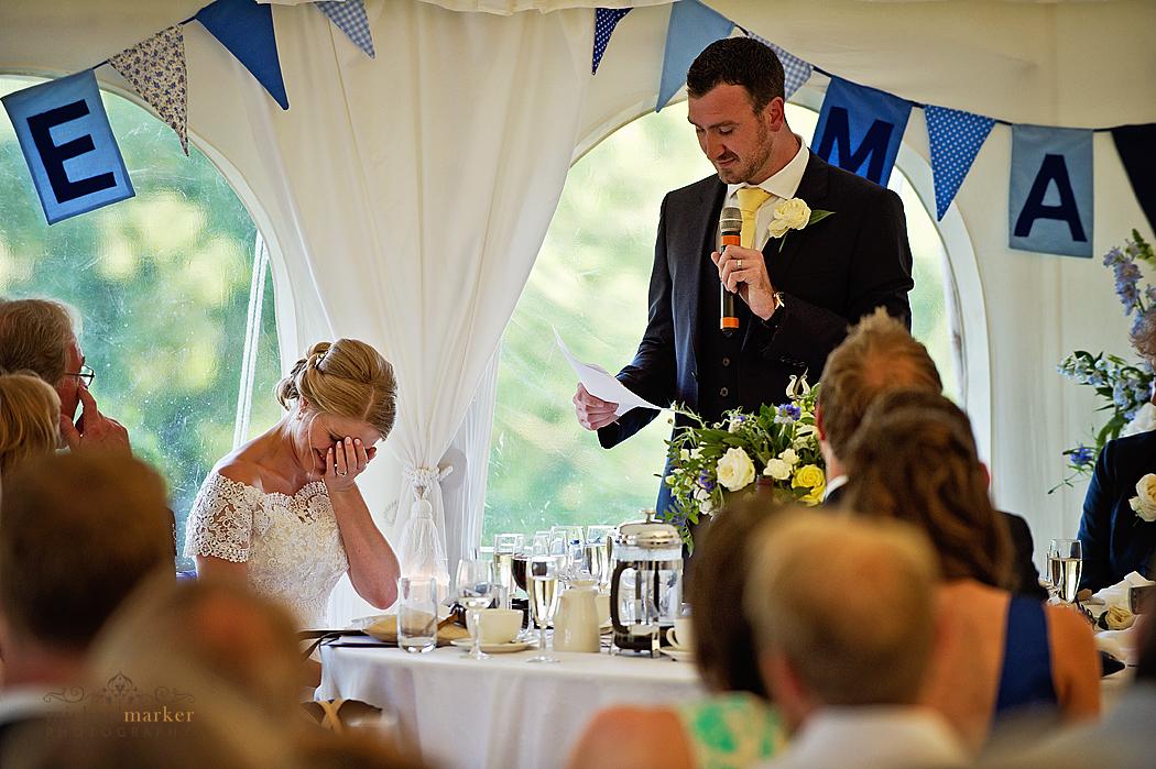 Shilstone-wedding-speeches2