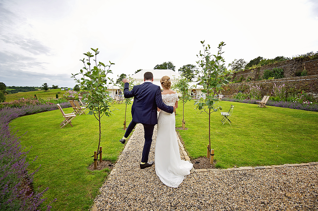 Shilstone-wedding_gardenfun