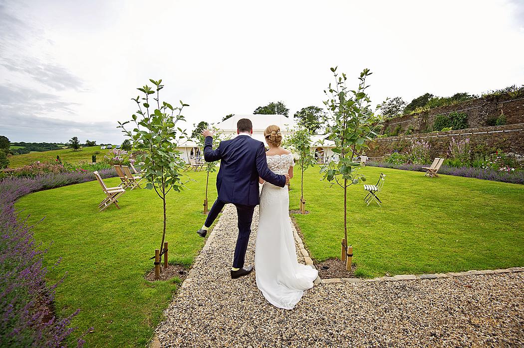 Shilstone-wedding_gardenfun