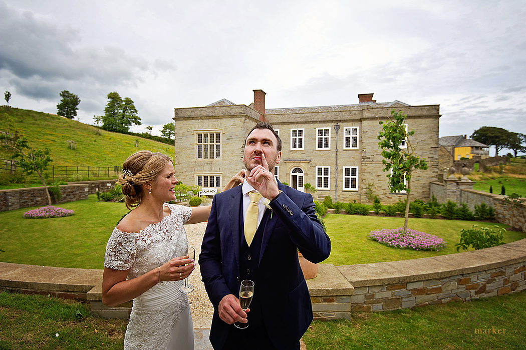 Shilstone_House_wedding