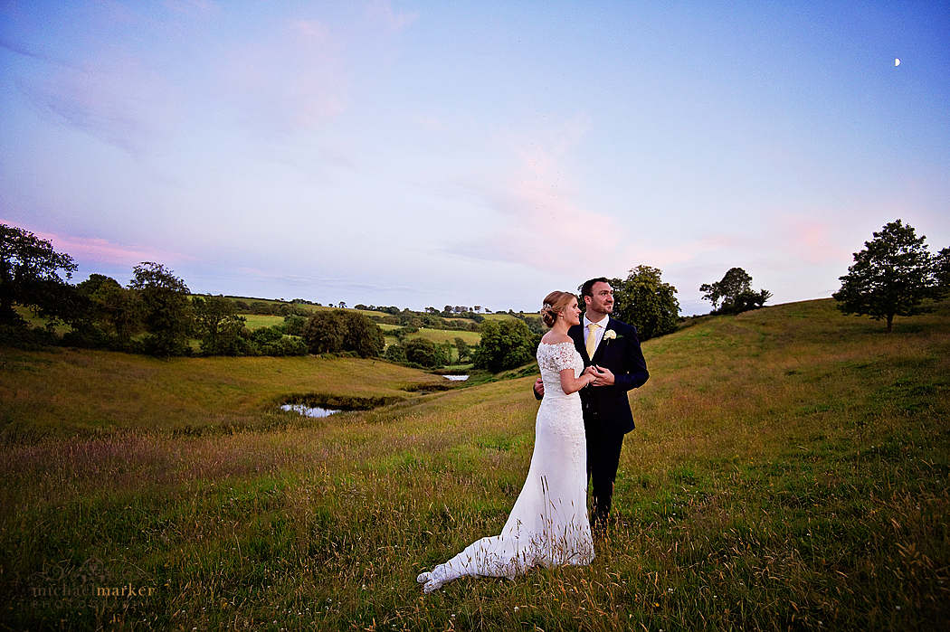 Shilstone_House_wedding_fields