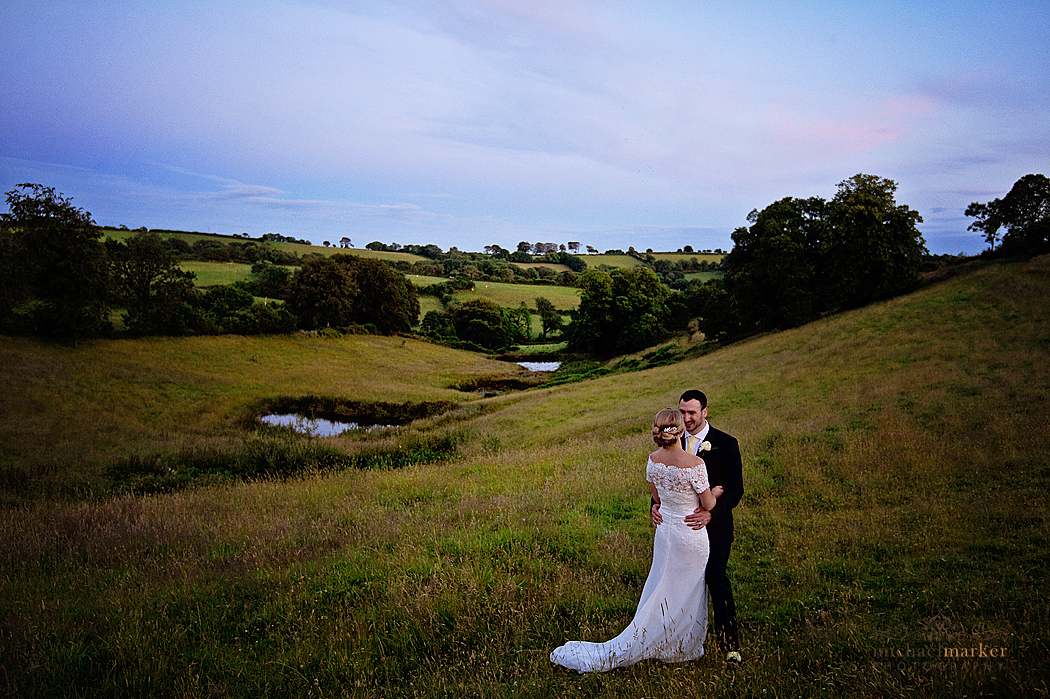 Shilstone_wedding_devon