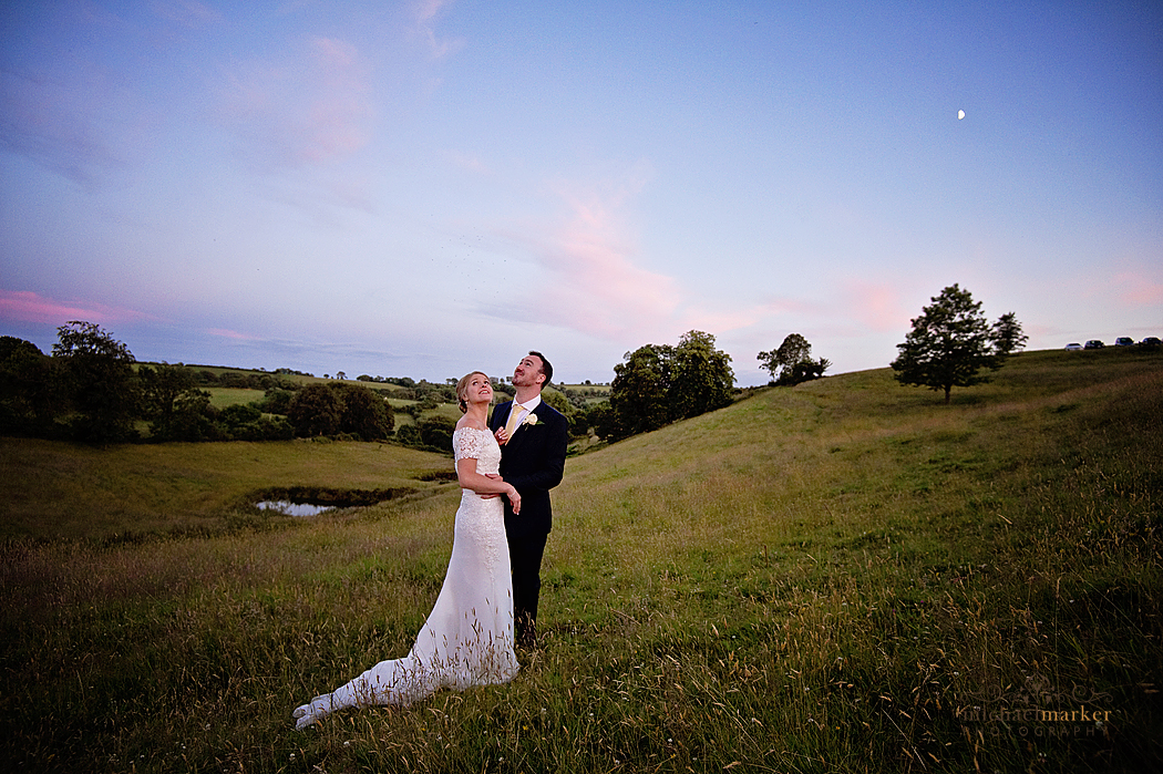 Shilstone_wedding_devon_2