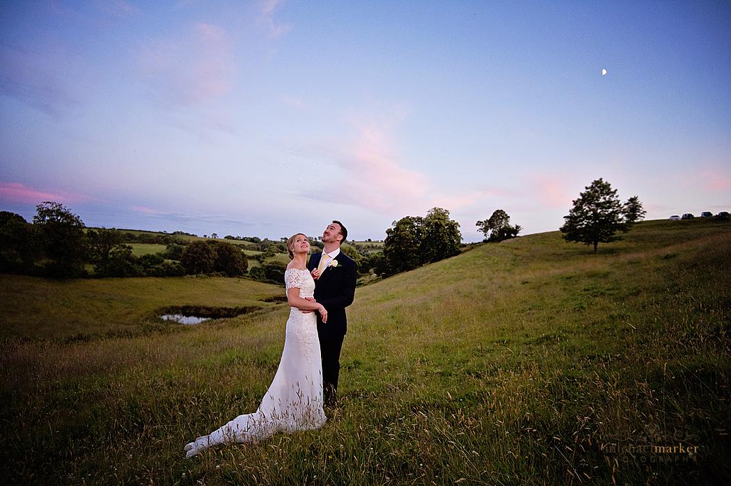 Shilstone_wedding_devon_2