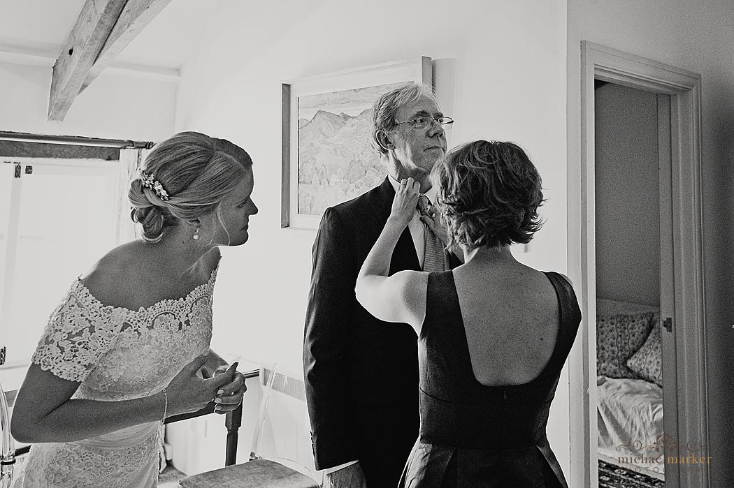 Shilstone_wedding_father