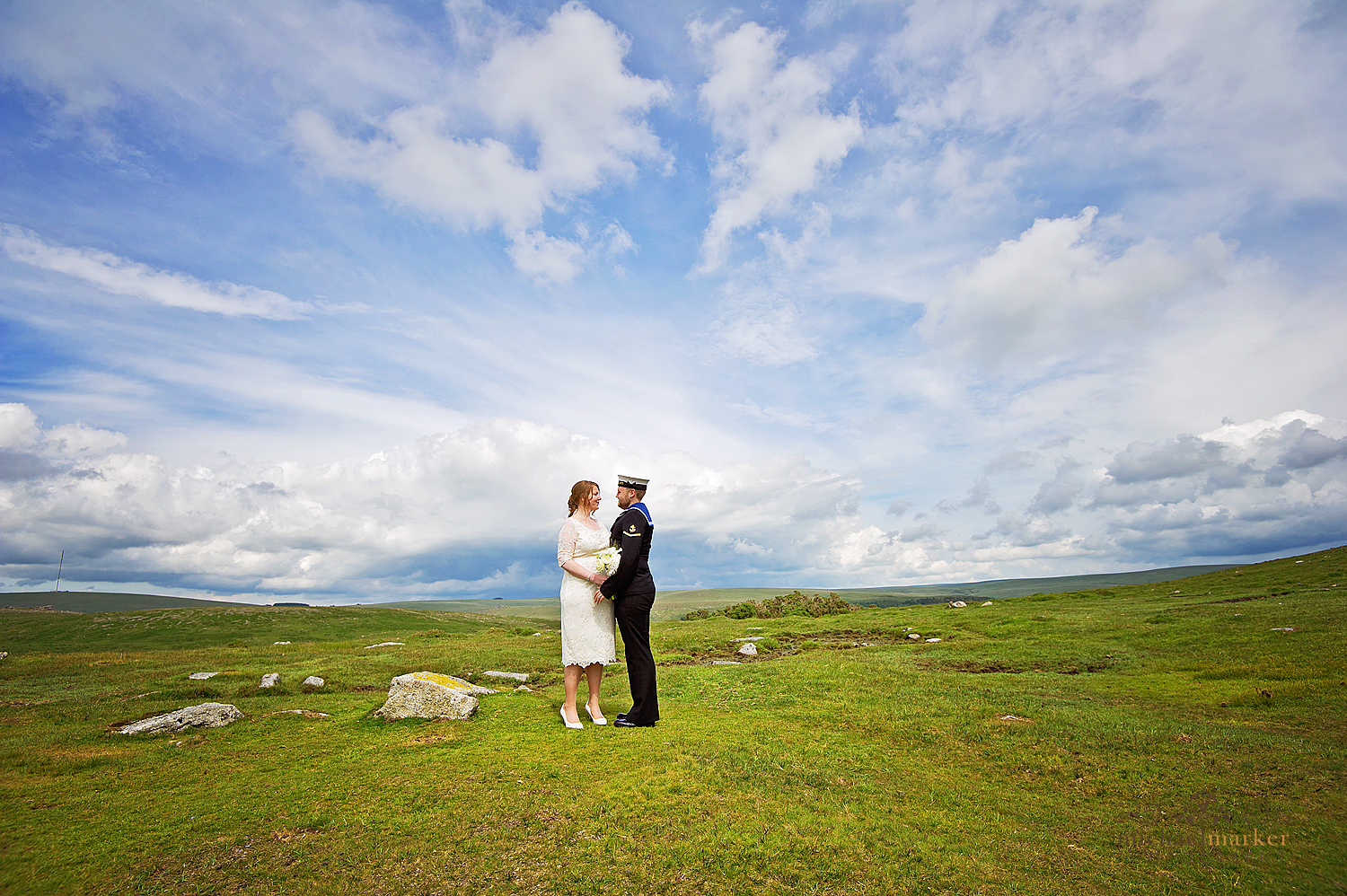 beautiful-Dartmoor-wedding-photography
