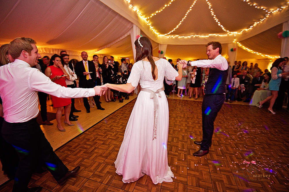 dance-floor-at-Shilstone-wedding