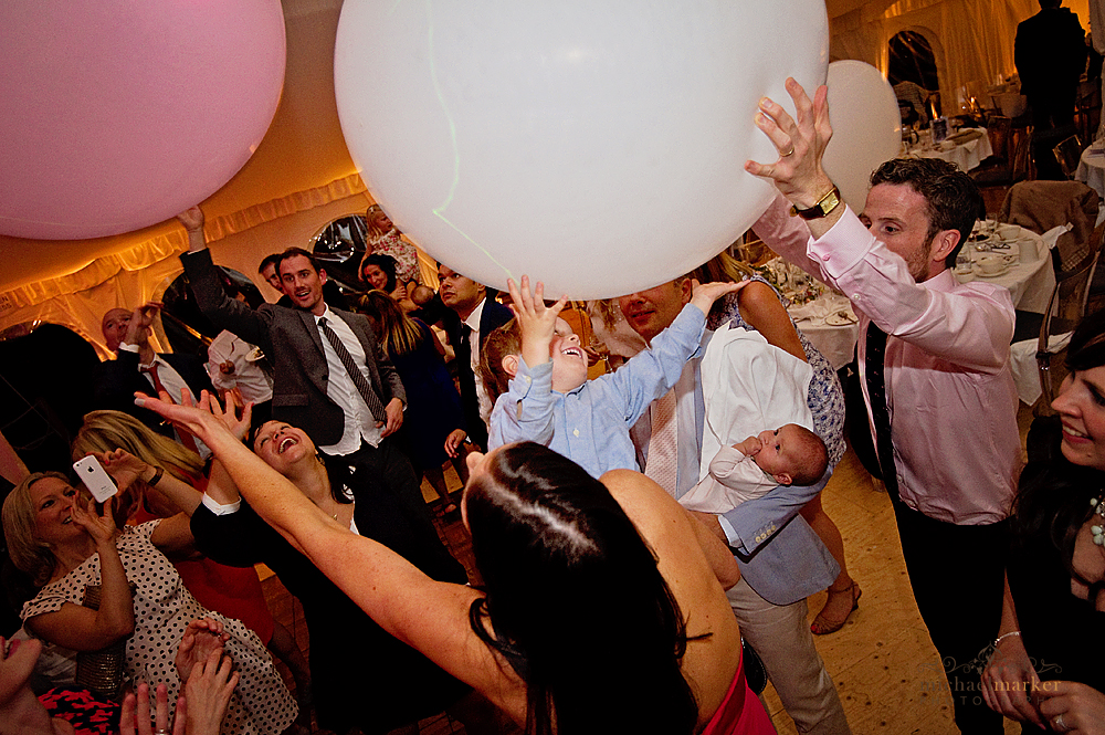 giant-weding-balloons-at-Shilstone