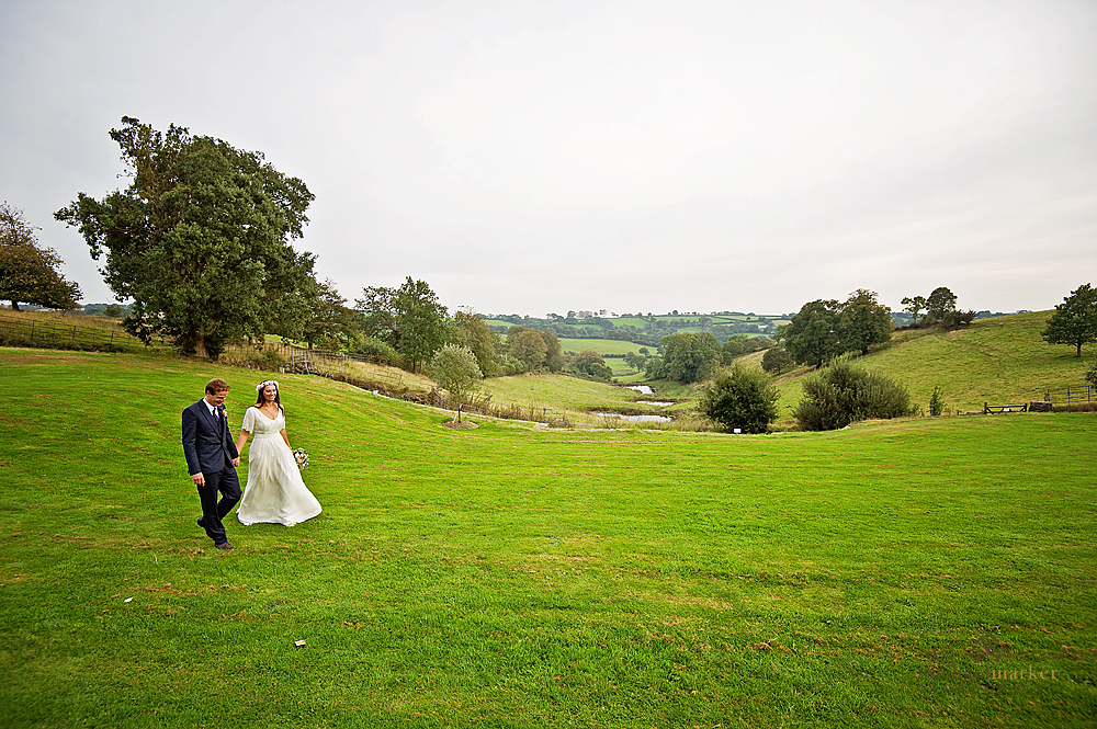 landscape-surrounding-Shilstone-wedding-venue