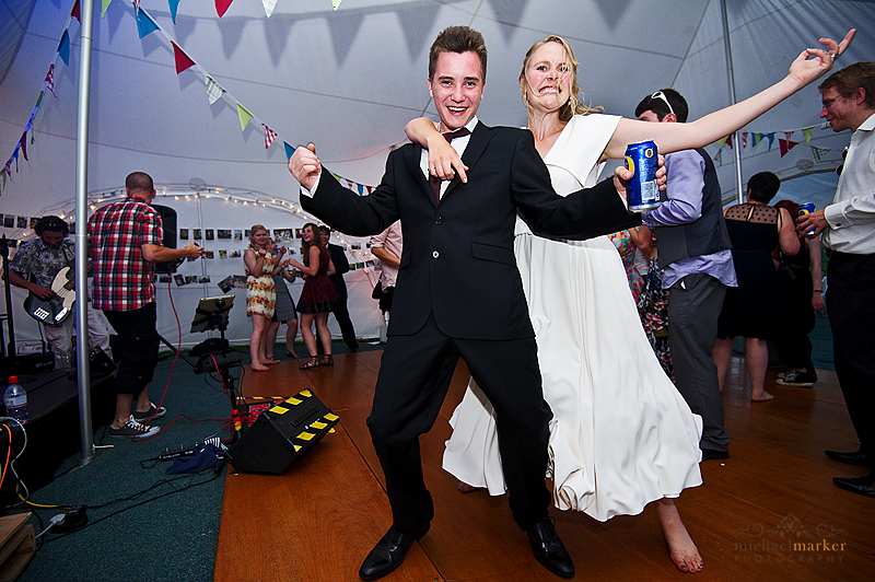 Bride-dancing-with-brother