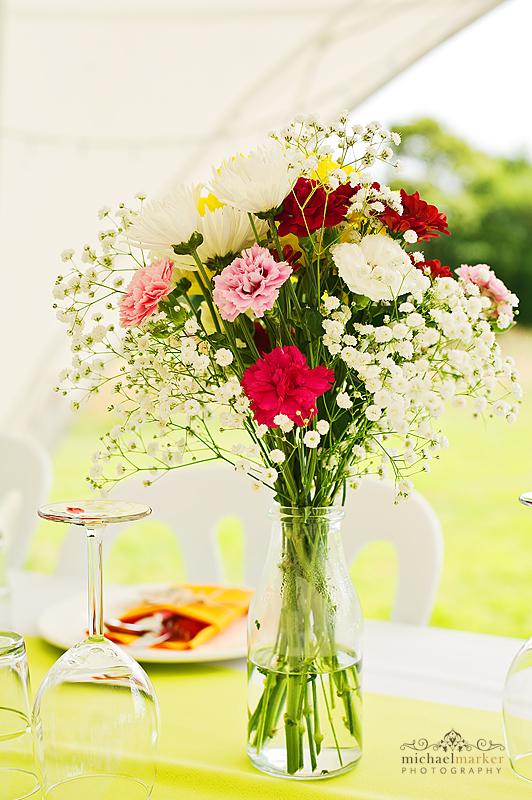 Carnation-wedding-flowers