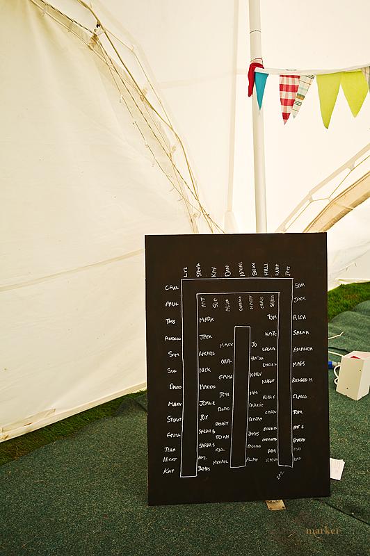 DIY-chalkboard-seating-plan