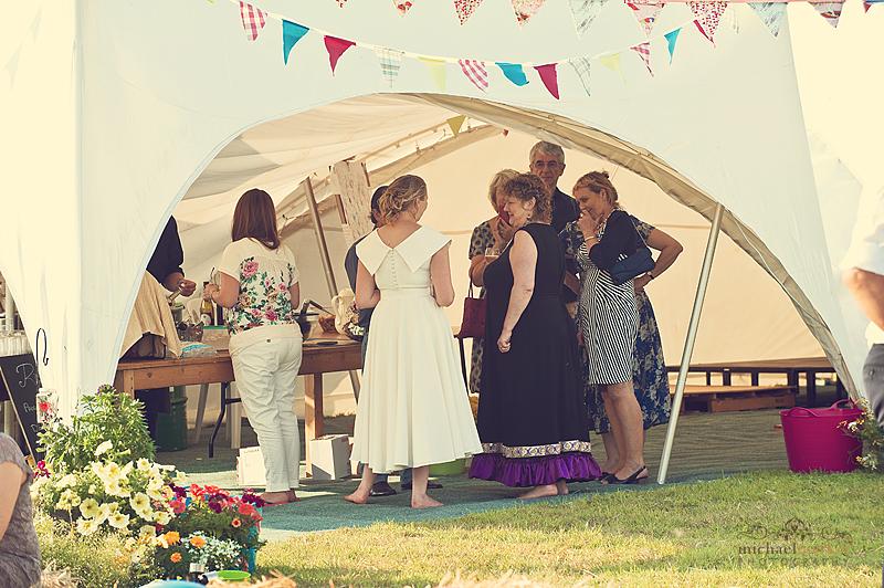 Devon-festival-wedding-marquee