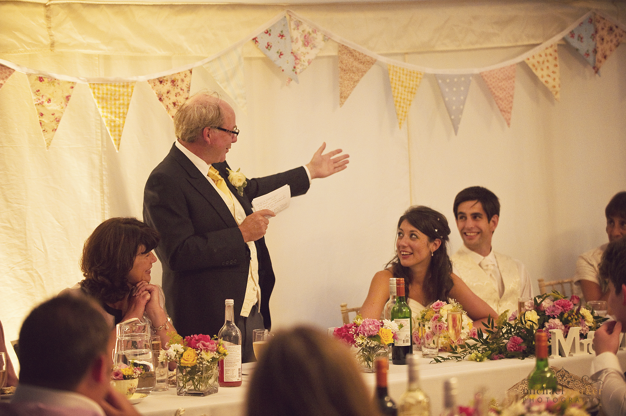 Devon-wedding-speeches