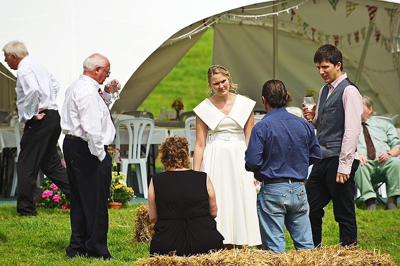 Farm-themed-wedding