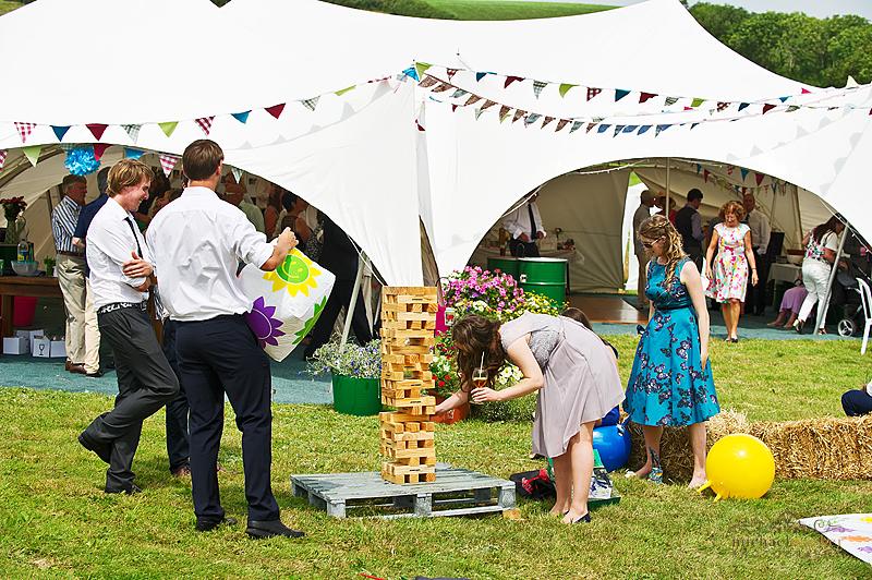 Farm-wedding-games