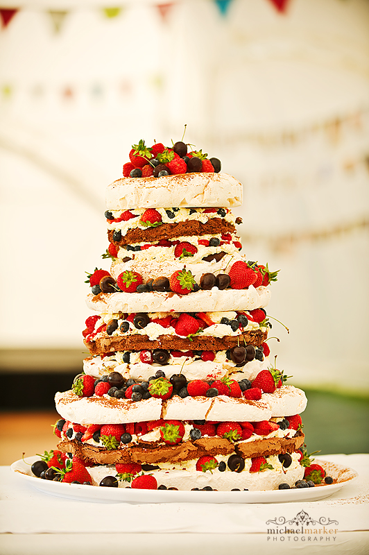 Festival-wedding-cake