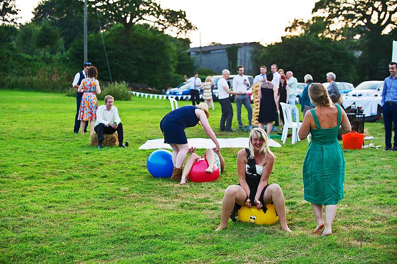 Festival-wedding-fun