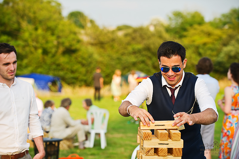 Festival-wedding-party-games