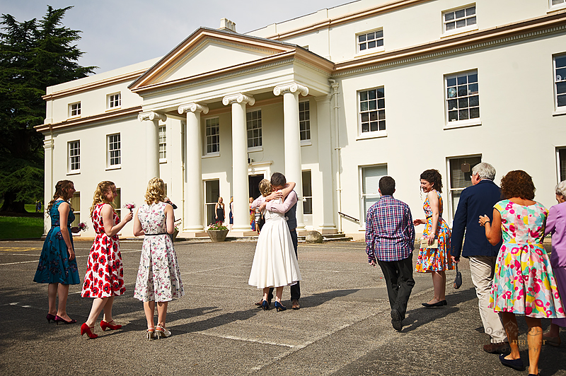 Follaton-House-wedding-Totnes