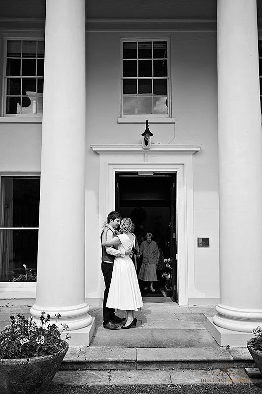 Follaton-House-wedding