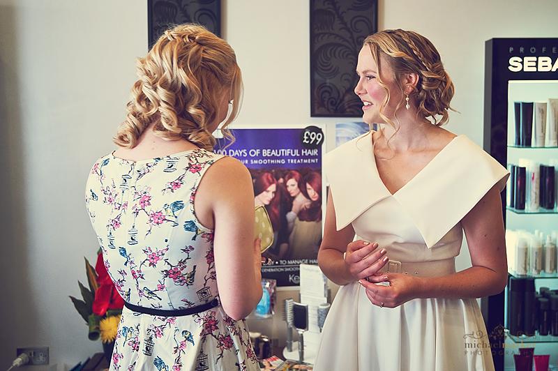 Kingsbridge-bridal-preparation