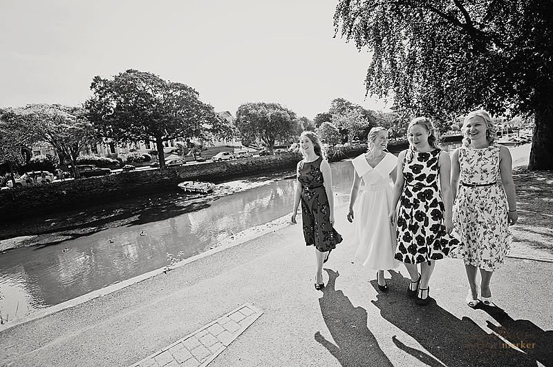 Kingsbridge-wedding