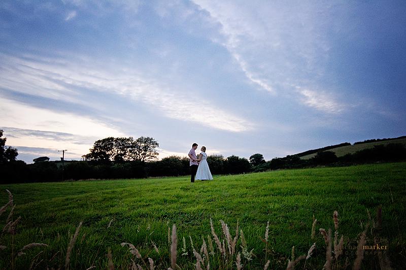 Lovely-Devon-farm-wedding-at-Totnes