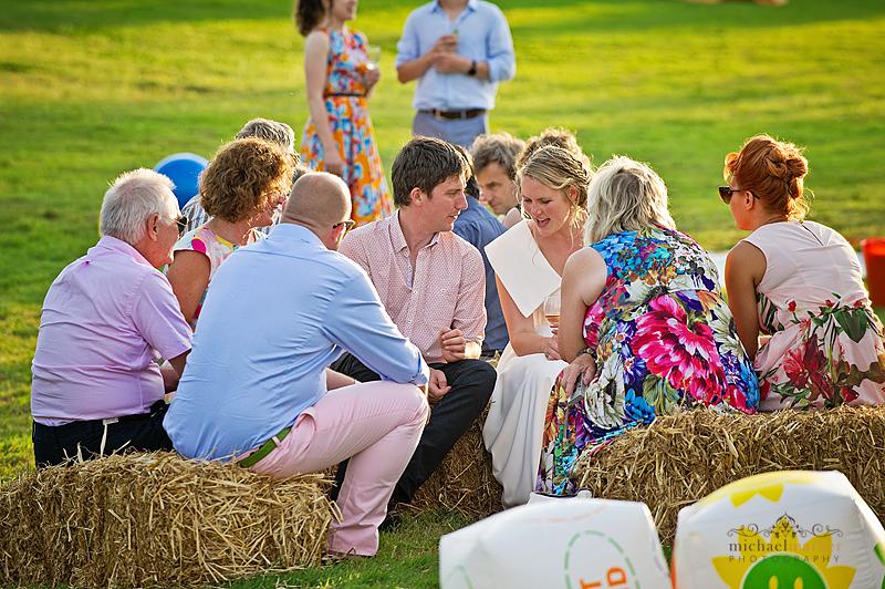 Outside-farm-wedding