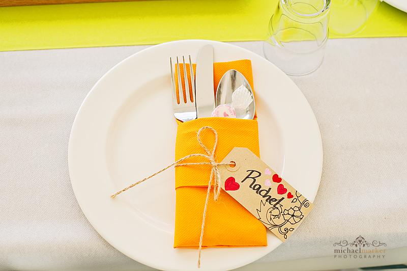 Personalised-wedding-place-setting