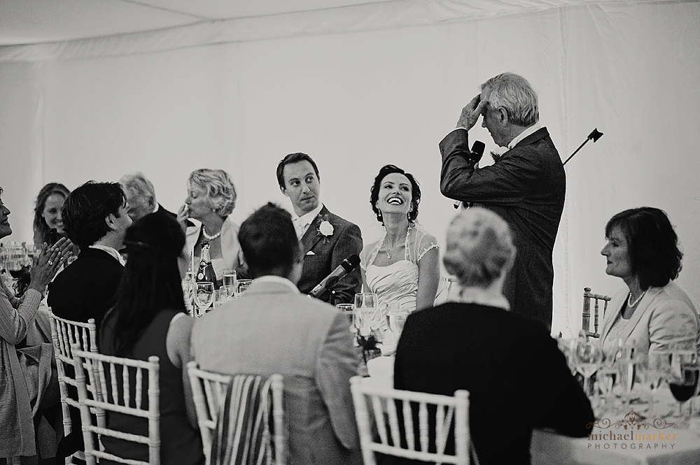 Sydenham-wedding-183