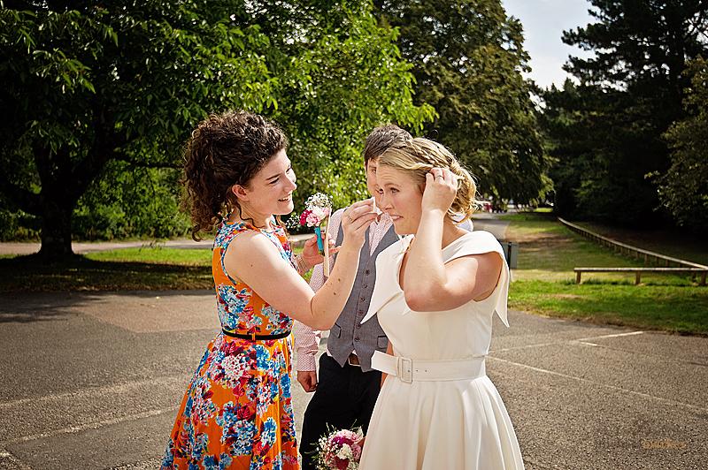 Totnes-wedding-09