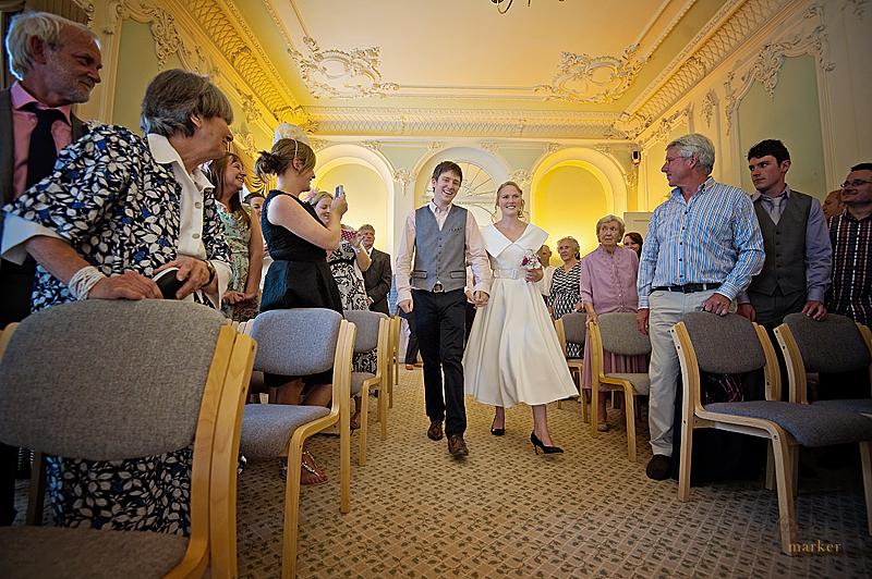 Totnes-wedding-12