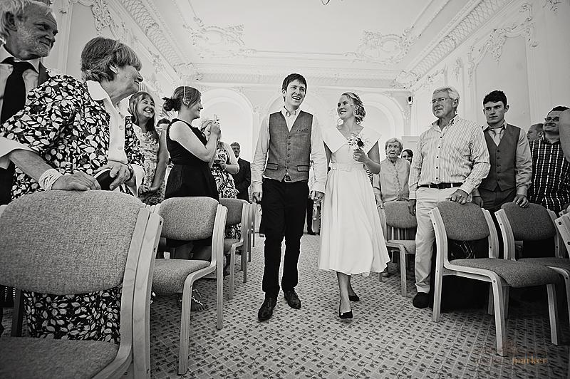 Totnes-wedding-13
