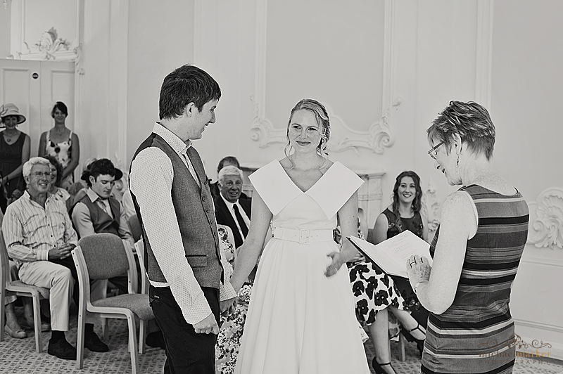 Totnes-wedding-15