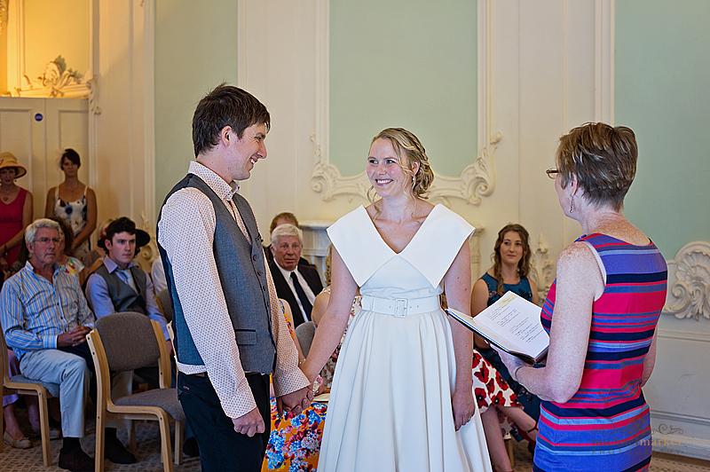 Totnes-wedding-16