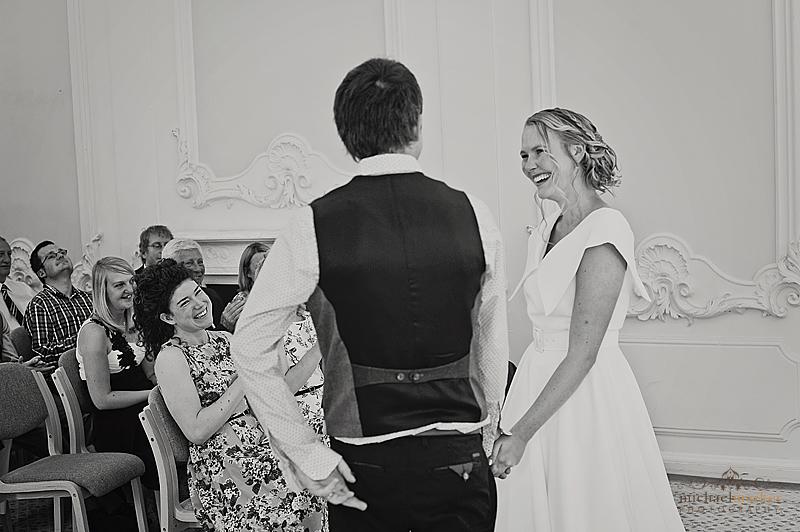 Totnes-wedding-17
